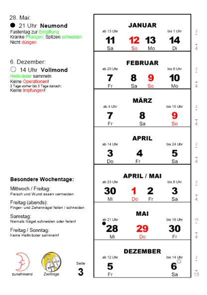 coroma 2017 mondkalender sternzeichen b cher web design. Black Bedroom Furniture Sets. Home Design Ideas